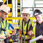 Дистанционен курс по БЗР за Длъжностно лице в строителството